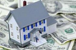 Изменения в налоге на недвижимое имущество, отличающееся от земельного участка, комментарий Наталии Саловой, журнал Налоговая Правда