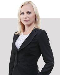 Налогообложение подарков и наследства, статья руководителя департамента международного аудита и консалтинга Оксаны Полищук, журнал Аудитор Украины