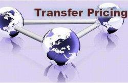 1 сентября 2013 года вступил в силу Закон о трансфертном ценообразовании