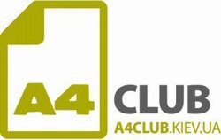 Корпоративная социальная ответственность (КСО). Совместное сотрудничество PSP Audit с Клубом А4 (концепция ЗЕЛЁНОГО ОФИСА)