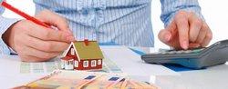 Аренда госимущества. Когда и как проводить оценку недвижимости. Статья Наталии Саловой, журнал Налоговая Правда