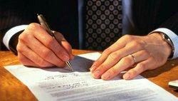 Под новые правила подпадают более тысячи крупных налогоплательщиков