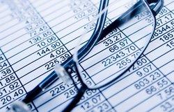 Миндоходов. Утверждена Книга учета доходов и расходов физлиц-предпринимателей
