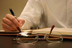 Предпринимателей освободили от лишних справок при регистрации, комментарий Дмитрия Сушко, Delo.ua