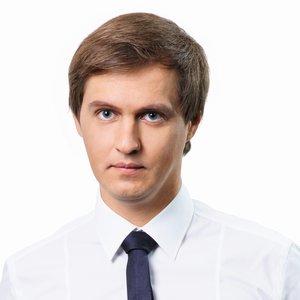 """Торговые сети отдают в госбюджет в десять раз больше, чем """"упрощенцы"""". Комментарий Дмитрия Сушко, UNN"""