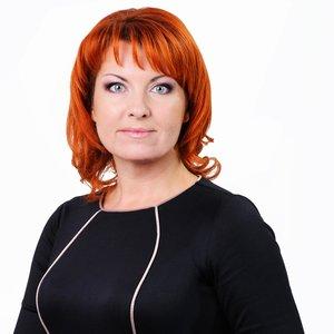 Проведение налоговых проверок, статья Анны Станкевич, журнал Аудитор Украины