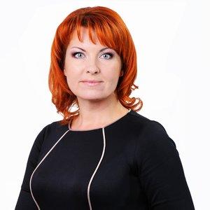 Проведення податкових перевірок, стаття Анни Станкевич, журнал Аудитор України