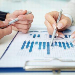 Миндоходов разрабатывает свой порядок учета налогоплательщиков