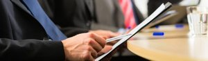 Налоговая нагрузка на предпринимателей снизится в 2014 году, комментарий Дмитрия Сушко, информационное агентство For.ua