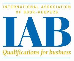 PSP Audit поздравляет специалистов компании, которые  получили международно-признанный диплом по МСФО - Международной Ассоциации Бухгалтеров (IAB, Великобритания)