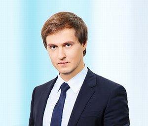 Управляющий партнер PSP Audit Дмитрий Сушко отмечен экспертным советом Межуднародной имиджевой программы «Лидеры ХХІ столетия»