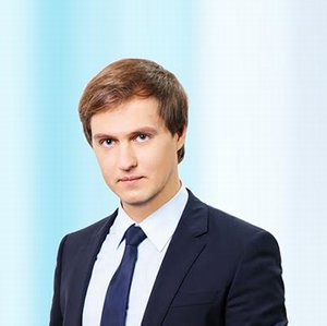 6 июня 2014 года состоится семинар в  г. Киеве на тему: «НДС и налог на прибыль: анализ законных методов оптимизации в переходный период. Последние налоговые новации»