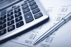 Реалии налоговой реформы: что происходит на самом деле. Статья Дмитрия Сушко, специально для The Kiev Times