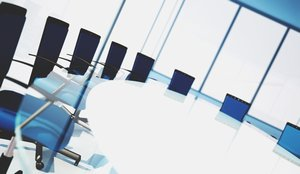 Аудиторская компания PSP Audit (Midsnell Group International) примет участие в круглом столе на тему: «Развитие аудита в Украине в контексте европейской интеграции»