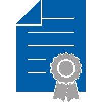 Состоялось награждение лучших авторов, партнеров и специалистов в сфере PR издания «ЮРИСТ&ЗАКОН». Аудиторская компания PSP Audit отмечена в одной из номинаций.