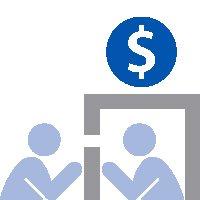 Особенности налогообложения финансового лизинга