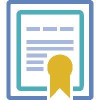 Наличие лицензии у физического лица на проведение электро-технических работ