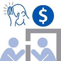 Ошибочно полученные денежные средства