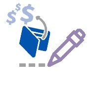 Таможенные платежи с кодом способа платежа 60