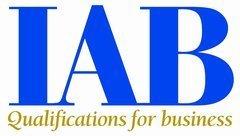 """Итоги летней сессии курса """"МСФО"""" по программе Международной Ассоциации Бухгалтеров IAB - 94% успешной сдачи экзамена"""