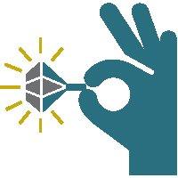 Оформление передачи на тестирование товаров договором ответственного хранения