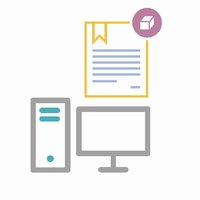 Новое разъяснение налогообложения НДС операций с программным обеспечением от ГФСУ