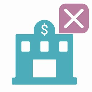 Аннулирование регистрации договоров об управлении имуществом
