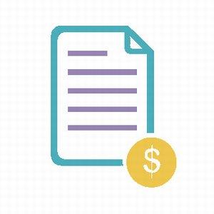 Подтверждение спецрежима и заполнения налоговой накладной