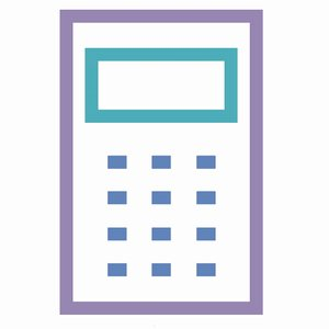 Классификация затрат в бухгалтерском учете