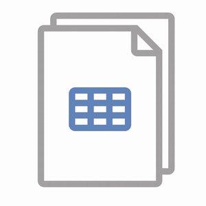 Отображение дооценки в бухгалтерском учете