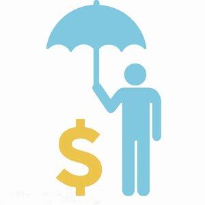 Реализация внеоборотных средств плательщиками единого налога