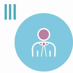 ФОП 3 группа: сроки уплаты налогов и сроки подачи отчетности