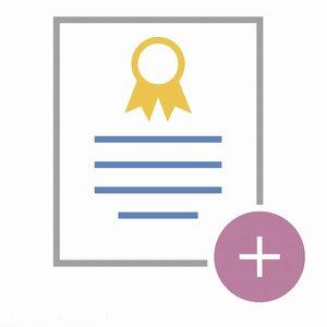 Сертификат ТПП - прикладное значение