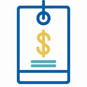 Определение совокупной стоимости потребительского кредита
