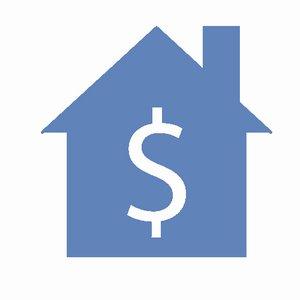 Уплата Пенсионного сбора при покупке недвижимости