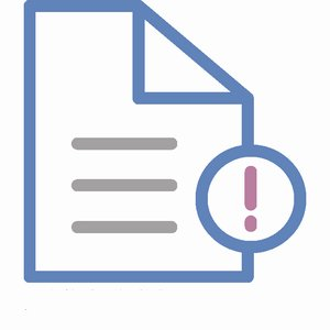 Исправление ошибки в таможенной декларации